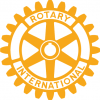 rotary_logo_detail-375x375-wheel-only
